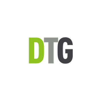 DTG 2019
